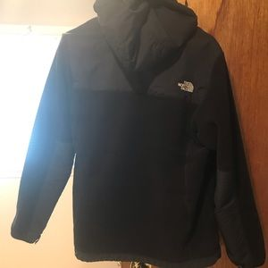 The North Face Jackets & Coats - Authentic The North Face women's jacket (used)